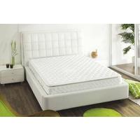 床垫除螨有方法你有选对吗?