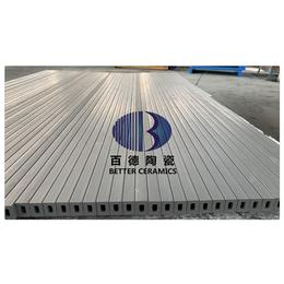 碳化硅方梁碳化硅立柱碳化硅横梁碳化硅鱼形板碳化硅货架