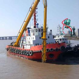 码头码头卸船机多少钱-码头卸船机-大丰机械(查看)
