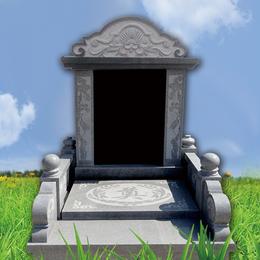 保定公墓抱阳山-保定公墓-保定永安陵园(查看)