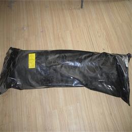 32L-7-8-14UNF-VG5 NBR贺德克蓄能器皮囊