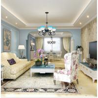 普通家庭室内装修,需要避免哪些误区?