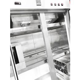 烤鸭晾胚间-爱德信厨具厂家-烤鸭晾胚间定做