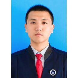 济宁知名律师王其森律师代理侵害人身财产权的交通事故损害赔偿案