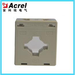 安科瑞AKH 0.66 40I 500比5测量型电流互感器缩略图