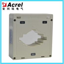 低压穿芯电流互感器AKH-0.66 80I 1200比5