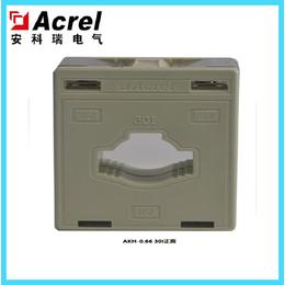 变频器专用电流互感器AKH-0.66 30I 150-5