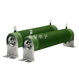 东莞 150W RXBW大功率变频器制动电阻 变频器刹车电阻
