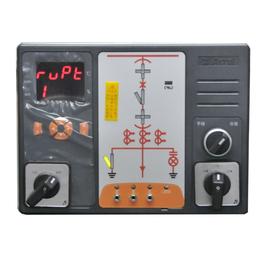上海安科瑞直销ASD系列开关柜综合测控装置 欢迎询价