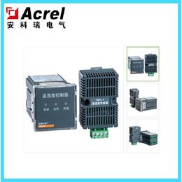 上海安科瑞直销WHD系列温湿度控制器 欢迎询价