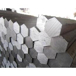 六棱钢批发-德源钢材