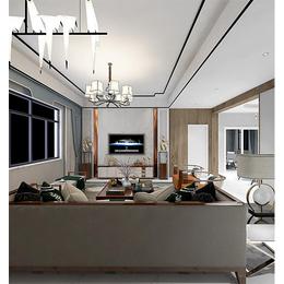 装饰设计公司排名前十-宜昌装饰设计-创意装饰
