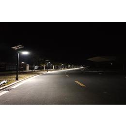 城市道路照明设计公司-远大照明工程-城市道路照明设计