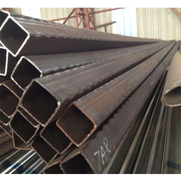 德源钢材-不锈钢方钢加工厂-舟山不锈钢方钢