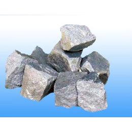 硅铝钡钙厂家-新疆硅铝钡钙-豫北冶金厂