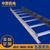 铝合金桥架哪家好-铝合金桥架- 镇江中贸机电供应商缩略图1