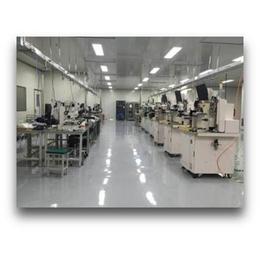 9轴加速度计陀螺仪模块-辽阳9轴-苏州捷研芯公司(查看)