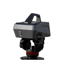 雷图科技有限公司(图)-挠度检测仪零售-挠度检测仪