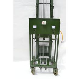 水电开槽机价格多少钱-水电开槽机-张合选开槽利器厂家(查看)