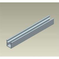 铝型材加工应注意的常见问题及解决问题的方法