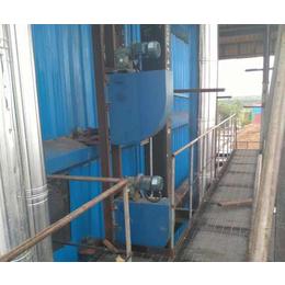 余热锅炉振打装置供应商-西藏余热锅炉振打装置-大瑞重机公司
