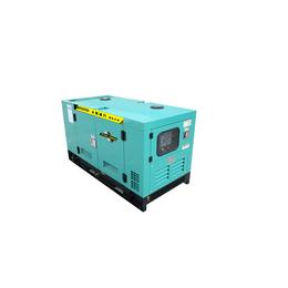 50千瓦三相发电机价格