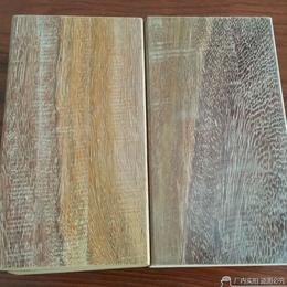 进口红铁木 红铁木是哪里产的 坤甸木