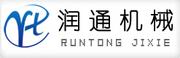 qy8千亿国际|授权网站