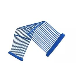 重庆毛细管网空调-辐射空调