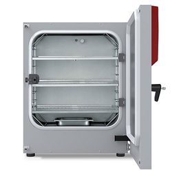二氧化碳培养箱C170