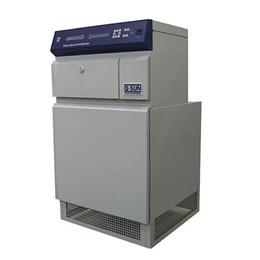 氙灯老化试验箱Q-SUN Xe-1