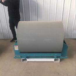 邦泽供应斜坡高频振动打夯机挖掘机属具滚筒夯实机质保一年