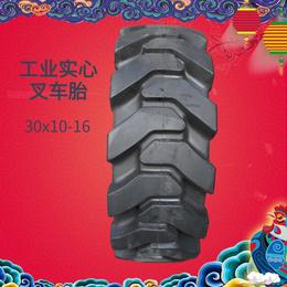 15x4.5-8工业实心轮胎