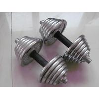 常见的家用小型健身器材都有哪些?