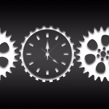 艺考时间规划表,你真的知道如何准备艺考吗?