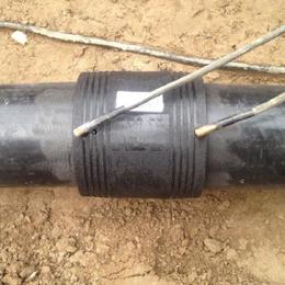 直销 钢丝骨架复合管 保质保量
