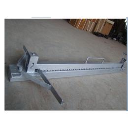 皮带切割机HX1000手动皮带切割机 价格低廉