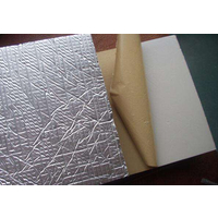 微硅粉与硅微粉性能和用途差异
