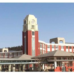 塔钟-建筑塔钟-子母钟-建筑大钟生产厂家