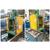 鑫台铭(在线咨询)-四柱液压机-四柱液压机多少钱一台缩略图1