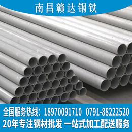 不鏽鋼管現貨新北不鏽鋼管304不鏽鋼材料中和不鏽鋼管批發縮略圖
