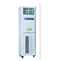 医用空气消毒机YF-ZX-G150循环风紫外线空气消毒机