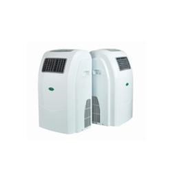 医用空气消毒机YF-ZX-Y120循环风紫外线消毒机