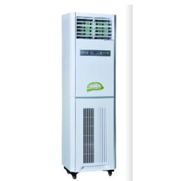 立柜式YF-XDJ-G1500型  等离子体空气消毒机