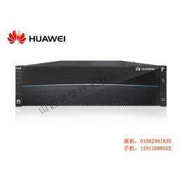 华为OceanStor 5300 V5全新一代混合闪存存储