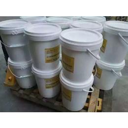 供应爱迪斯防水冷却塔内壁防水防腐涂料缩略图