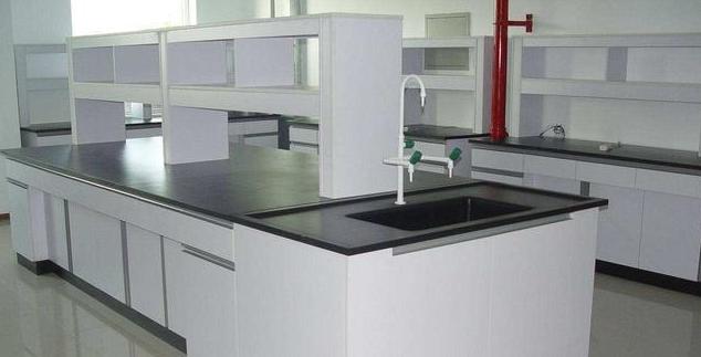 实验室家具板材有哪些?