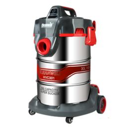克力威WVC301吸塵器