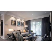 作为客厅中主要的家具,沙发几乎是每个家庭所必不可少的。