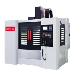 vmc850加工中心山東金雕數控機床廠家優惠價格